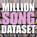 Welcome! | Million Song Dataset